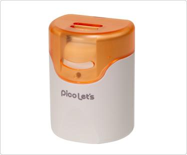ピコレッツ PLS-1 オーニット